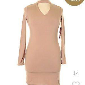 ❤️ Dress by Hot Kiss: Plus Size